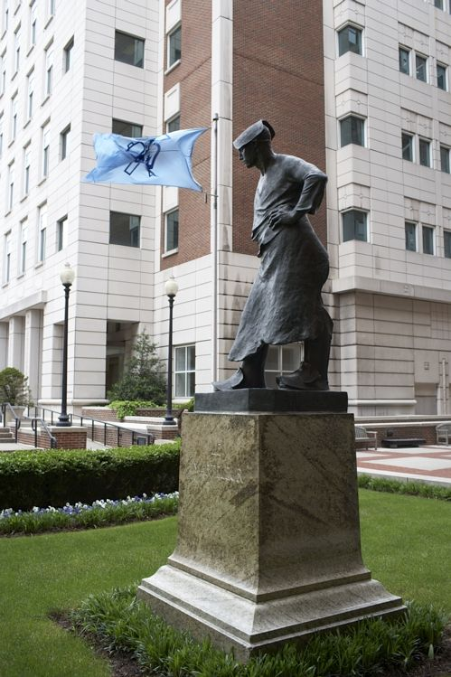 University of Columbia NY: can I study a phD without a MS degree?