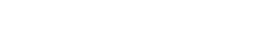 Columbia | Engineering